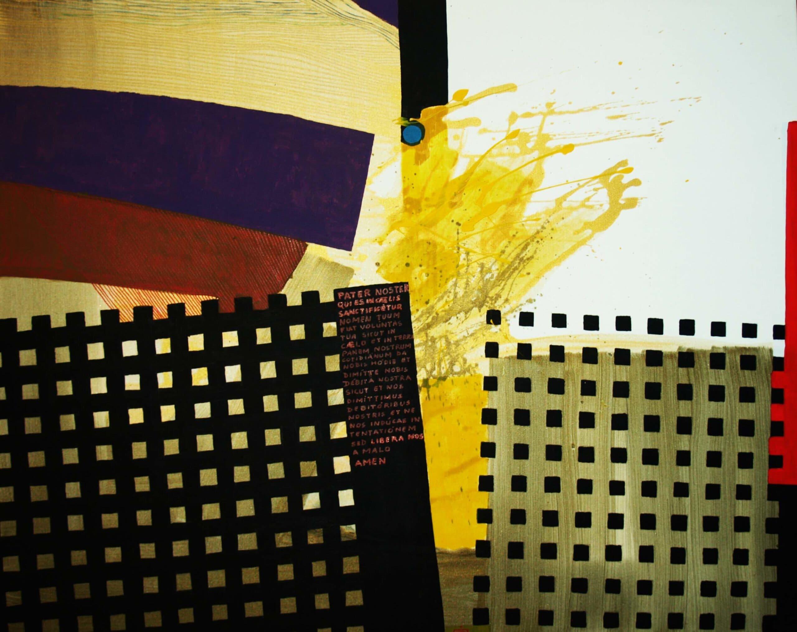 Stare de fapt 1 Alte tehnici, Desen, Galerie, Grafica, Homepage