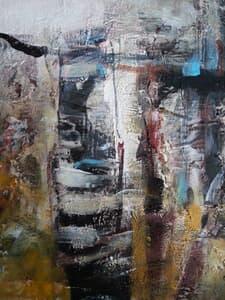 Memoria Apei Galerie