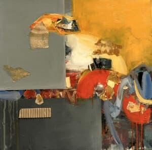 Manuscriptum, focuri subterane Galerie, Homepage, Pictura