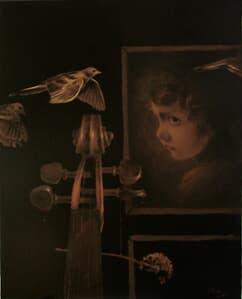 Vis 1 Galerie